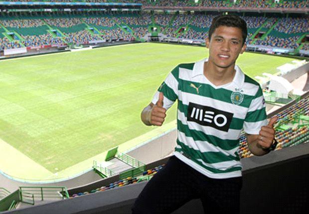 Montero ya celebra en portugués