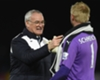 Ranieri fun-factor is key - Heskey