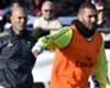 EM-Aus: Zidane unterstützt Benzema