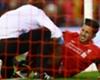 Emre Can, Liverpool - Villarreal maçında oynayacak mı?
