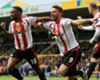 Norwich 0-3 Sunderland: Survival boost