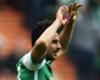 Werder Brême, Claudio Pizarro rentre dans l'histoire du club