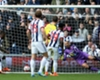 West Brom 0-1 Watford: Gomes the penalty hero for FA Cup semifinalists