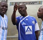 Sofapaka: We are ready for Confed. Cup