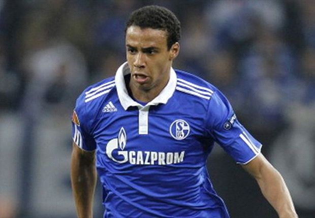 Joel Matip spricht exklusiv über die Konkurrenz im Team und die nicht immer schöne Zeit bei Schalke