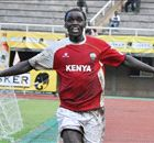 Cosmos resurrect with Kenyan defender