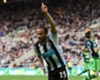 Townsend: Newcastle deserved win