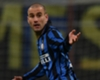 No vuelve: Palacio se queda en Inter