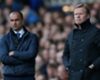 Koeman frustrated with just a point