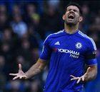 Siapa Pemain Terbaik Chelsea Musim Ini?