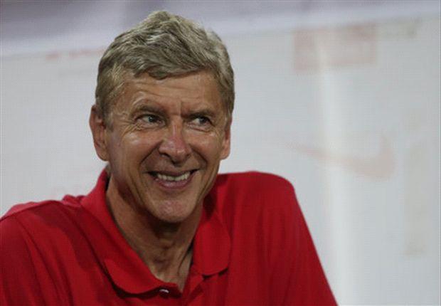 Will Arsene Wenger break the bank this time?