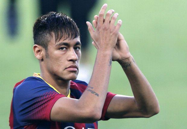 Neymar will adapt quickly at Barcelona, says Iniesta
