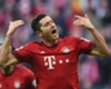 Neuer & Lewandowski demand focus as Bayern closes in on title