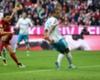 Bayern 3-0 Schalke: Title looms