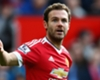 Betting: Juan Mata's next club