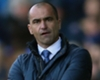 Martinez understands supporter unrest