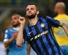 Chelsea & Inter offer Brozovic deals