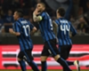 Mancini backs Icardi to improve