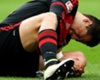 Chicharito injured in Leverkusen win