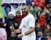Karim Benzema Jadi Buruan Utama Jose Mourinho?