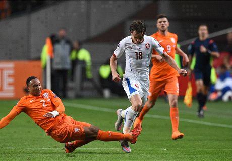 RUMORS: Man Utd eyes Ajax youngster