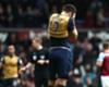 Wenger: Giroud Kurang Percaya Diri