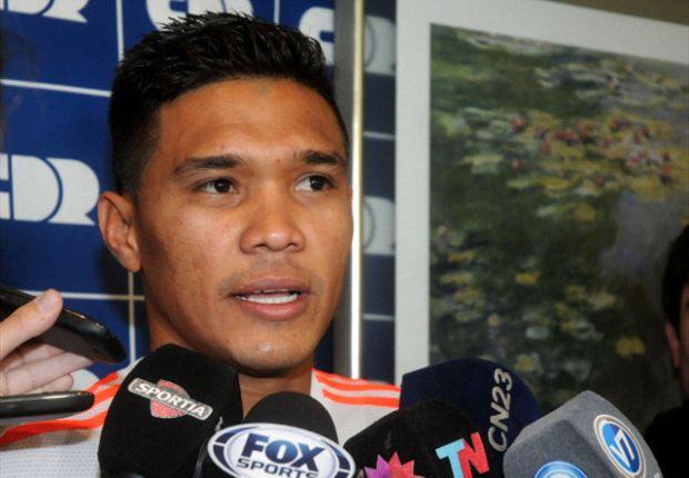 Cruz Azul manda nuevo ultimátum a River Plate