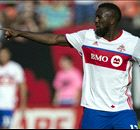 SCHULLER: Toronto not worried by Altidore goal-scoring woes