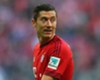Lewy ready to contribute on all fronts