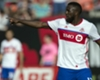 Recovered Altidore keys TFC triumph