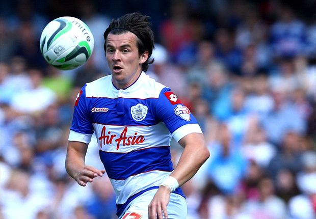 Championship Round-up: Barton back as QPR start with a win