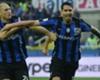 """Cagliari, Borriello punta quota 15 goal... """"Così Vieri mi regala la vacanza"""""""