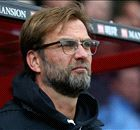 LIVERPOOL: Reds sign Man City player