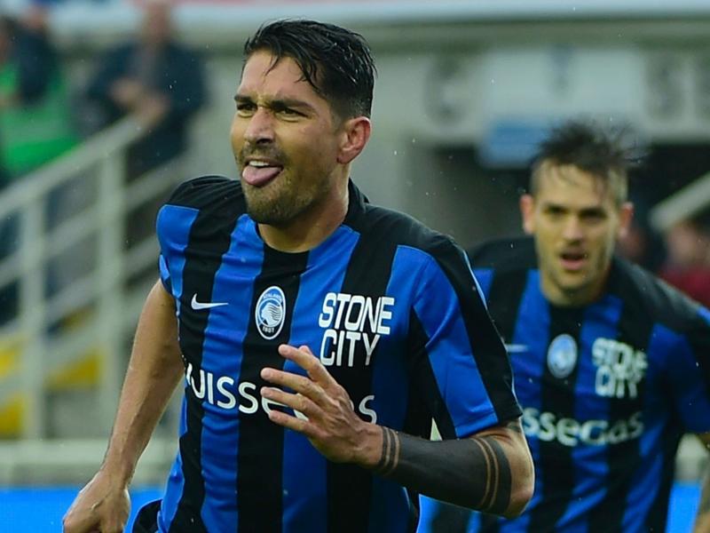 Calciomercato Cagliari: fari puntati sullo svincolato Borriello