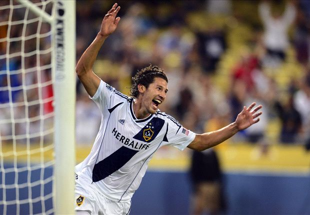 MLS Preview: Los Angeles Galaxy - Real Salt Lake