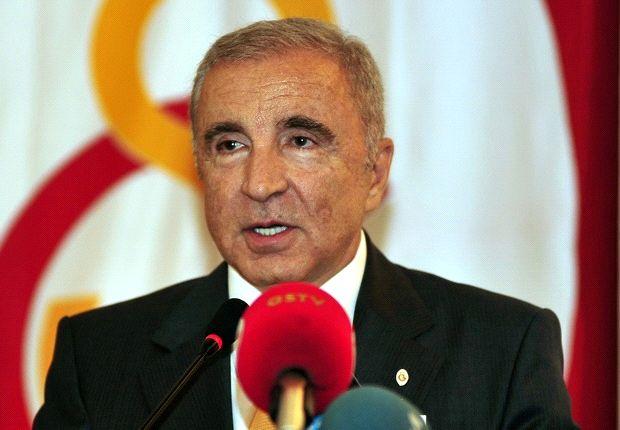 Aysal mendukung rencana dibentuknya Liga Super Eropa
