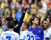 HSV: Adler nur für Derby gesperrt