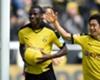 BVB: Wechselt Ramos zum VfL?