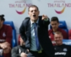 Bilic: Moss swayed by crowd
