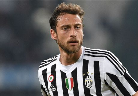 Marchisio to miss Euro 2016