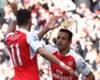 Keown fordert Arsenal-Transfers