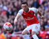 Wenger critical of Ozil's TOTY exclusion