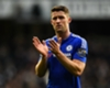 Cahill: Don't write me off