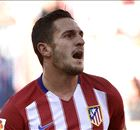 REPORT: Atletico see off Granada