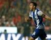 ► El gol de Herrera