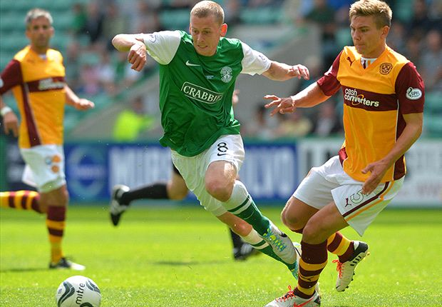 Motherwell-Hibernian Betting Preview: Why backing a low-scoring contest could prove profitable