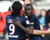 Preview: Lorient vs. PSG