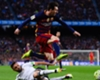 VIDEO - Alles over Messi's 500ste goal
