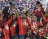 OFF - La liste du Chili pour la Copa