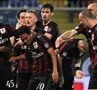 Siapa Pemain Terbaik AC Milan Musim Ini?